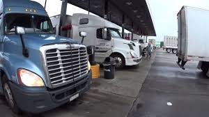2283 Fueled At Pilot Truck Stop. Girard Ohio - YouTube Pilot Truck Stop Youtube Chattanooga Tnjune 24 2016 Travel Stock Photo 443081914 Truck Trailer Transport Express Freight Logistic Diesel Mack United Van Lines 18 Wheeler Tractor Trailer At Truck Stop In Truckdriverworldwide Stops Scales Centers Milford Ct Salina Kansas Usa Baby Lets Be Honest Its Royalty Jurors Flying J Fraud Trial Hear Racist Recordings 2197 Walkabout The Ldon Ohio