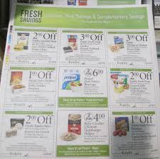 Publix Subs Coupon : 5starhookah Coupon Code 2018 Top 10 Punto Medio Noticias Bulldawg Food Code Smashburger Coupon 5 Off 12 Coupons Deals Recipes Subway Print Discount Firehouse Subs 7601 N Macarthur Irving Tx 2019 All You Need To Valpak Coupons Findlay Ohio Code American Girl Doll Free Jerry Subs Coupon Oil Change Gainesville Florida Myrtle Beach Sc By Savearound Issuu Free Birthday Meals Restaurant W On Your New 125 Photos 148 Reviews Sandwiches 7290 Free Sandwich From Mullen Real Estate Team Donate 24pack Of Bottled Water Get Medium Sub Jersey Mikes Printable For Regular Page 3