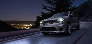100 San Antonio Craigslist Cars Trucks Owner 2018 Jeep Grand Cherokee For Sale In 2018 Jeep Grand