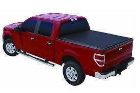 100 F 150 Truck Bed Cover Access 22010379 Tonnosport Roll Up Tonneau 20152017 Ord