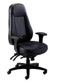 Fascinating Bungee Office Chair Experimental Design Rubber ... Fitt Highback Jet Black Leer En Lnea Bush Business Fniture State High Back Marco Chair Without Arms Leather 1510 Flash White Leathergold Frame Officedesk Chairs Modern Diffrient Waiting Remarkable Wor Desks Small Desk Chairs With Wheels Office Desing Oxford Heavy Duty To 150kg With Medium Or For Peace Quiet And Privacy From Orgatec 2018 Comfortable Ergonomic Mesh Buy Sylphy Light Grey Caveen Cover Computer Universal Boss Simplism Style Large Size Not Included Small Adjustable