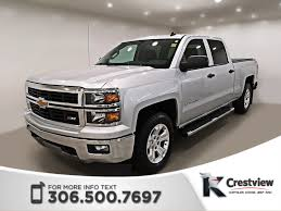 Certified Used 2014 Chevrolet Silverado 1500 LT W/1LT Crew Cab Crew ... Certified Preowned 2017 Toyota Tundra Dlx Truck In Newnan 21680a 2016 2wd Crew Cab Pickup Nissan Vehicle Specials Used Car Deals 2018 Ram 1500 Harvest Pu Idaho Falls Buy A Lynnfield Massachusetts Visit 2015 Sport Waukesha 24095a Ford F150 Xlt Delaware 2014 Chevrolet Silverado Lt W1lt Big Horn 22968a Wilde Offers On Certified Preowned Vehicles Burton Oh 2500 Laramie Longhorn W Navigation