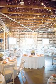 Shabby Chic Wedding Decorations Hire by 69 Best Venues Images On Pinterest Garden Weddings Wedding