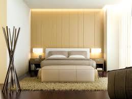 BedroomPretty Zen Bedrooms That Invite Serenity Into Your Life Master Bedroom Ideas Cream Inspired Personable