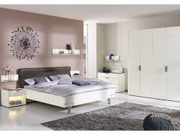 schlafzimmer hülsta fena in balkeneiche oder lack möbel