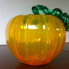 Puyallup Glass Pumpkin Patch by 50 Best Glass Pumpkin Patch Images On Pinterest Pumpkin Patches