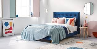 100 Contemporary Design Blog Modern Bedroom Colours And Ideas To Help You Relax