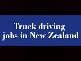 Truck Driving Jobs In New Zealand - YouTube Truck Driver Trainer Job Description Free Billigfodboldtrojer Truck Driving Jobs In New Zealand Youtube Driving Job Transporting Military Vehicles Prime Inc Introduces Service Into Fleet Cdl Traing Schools Roehl Transport Roehljobs Choosing The Best Paying Trucking Company To Work For Call Us Logistics Jobs Local In Atlanta Nextran Trucking Facility To Good News Driver America Dump Resume Download
