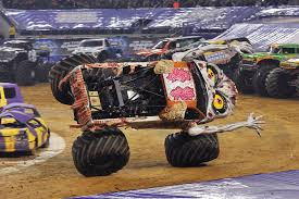 MONSTER JAM® ROARS INTO KANSAS CITY FOR ACTION PACKED FAMILY ... Monster Truck Tour Home Facebook Jam Dog New Car Update 20 Rolls Into The Sprint Center This Weekend February 2 Macaroni Kid 2013 Kansas City Youtube Challenge Kcmetrscom 2017 Ticket Giveaway Koberna Racing To Expand Sets High Goals For 2006 Allmonstercom Simmonsters Redneck Thrdown Feat Upurch Moonshine Bandits Big Smo Event Coverage Bigfoot 44 Open House Rc Race Lakeside Speedway Trucks Invade June