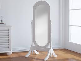 miroir de chambre chambre miroir chambre nouveau miadomodo miroir sur pied