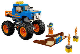LEGO 60180 Lego City Charactertheme Toyworld Amazoncom Great Vehicles 60061 Airport Fire Truck Toys 4204 The Mine Discontinued By Manufacturer Ladder 60107 Walmartcom Toy Story Garbage Getaway 7599 Ebay Tow Itructions 7638 Review 60150 Pizza Van Jungle Explorers Exploration Site 60161 Toysrus Brickset Set Guide And Database City 60118 Games Technicbricks 2h2012 Technic Sets Now Available At Shoplego