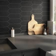 Classic Ceramic Tile Staten Island by Merola Tile