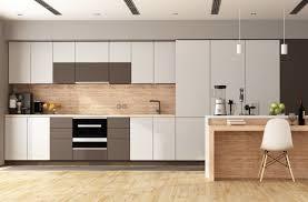 für die zukunft gerüstet smart home kühlschränke bosch