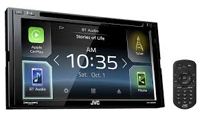 Best Double Din Head Unit (Feb.2018) - [Reviews & Buyer's Guide] Rpm Track Reviews Online Shopping On Dezlcam Lmthd Semi Truck Gps Garmin Tom Trucker 6000 Sat Nav Review Cobra Electronics 7600 Pro Navigation Systems Why Im Using The 570lmt Unboxing Youtube Amazoncom Dezl 5 Lifetime Best 2018 Top 10 7715 Lm Automobile Portable Navigator Sports My Rand Mcnally Tnd 730 Basic And Use For Rv Drivers Unbiased
