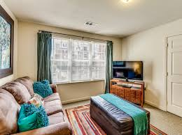 2 Bedroom Apartments Denton Tx by View Our Floorplan Options Today Arch At Denton
