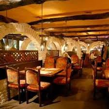 steakhouse escados restaurant berlin opentable