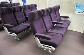 siege avion comment choisir siège d avion selon ses besoins