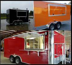 Tacos And Quesadilla Concession Trailer Package | Food Concessions ... Food Trucks For Sale Online 2017 Ccession Trailer Oregon Design Miami Kendall Doral Solution The Images Collection Of Carts Truck Food Tuck Green Gallery Grstand Truck Princeton Minnesota 159 Photos Restaurant Companies Going Mobile With July 2015 Blog Arroy Thai Fusion Cuisine Builder Hearthly Organic Burgers Custom Ccessions Gmc Kitchen In New Jersey Espn Trailer New Salelargefoodtrucks