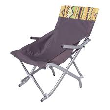 Amazon.com : LOVEPET Outdoor Portable Beach Fishing Chair, Aluminum ... Amazoncom Yunhigh Mini Portable Folding Stool Alinum Fishing Outdoor Chair Pnic Bbq Alinium Seat Outad Heavy Duty Camp Holds 330lbs A Fh Camping Leisure Tables Studio Directors World Chairs Lweight Au Dropshipping For Chanodug Oxford Cloth Bpack With Cup And Rod Holder Adults Outside For Two Side Table