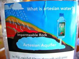 Case Of Fiji Water Study Solution Costco