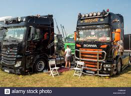 100 Master Truck Show Stock Photos Show Stock Images Page 3 Alamy