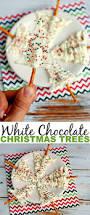 Christmas Tree Shop Warwick Ri by Best 25 White Pretzels Ideas On Pinterest Baby Shower Treats