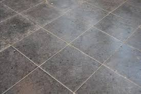 how to remove urine smell from a tile floor urine smells tile