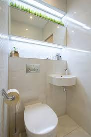 100 St Petersburg Studio Apartments Minimalistic And Elegant Udio Apartment In
