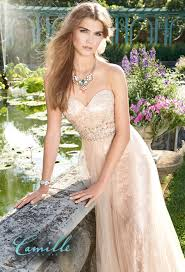 group usa bridesmaid dresses junoir bridesmaid dresses