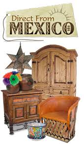 Creative Inspiration Mexican Furniture Imports Borderlands Trading Company Wholesale Rustic