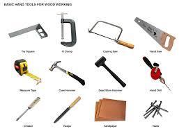Nail Clipart Engineering Tool 2