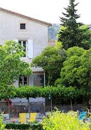 chambre d hote sm languedoc bed and breakfasts b and b s chambres d hotes