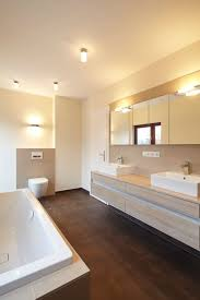 renovierung einfamilienhaus dortmund moderne badezimmer