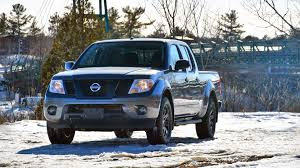 2018 Nissan Frontier SV Midnight Edition Test Drive Review Final Frontier Series Ep1 2017 Nissan Longterm Least Balise Of Cape Cod Lovely Truck New 0104 Pickup Drivers Headlight Assembly Vlog 3 Work What Is Its Stays In Forefront Of Its Class On Wheels Used Car Costa Rica 1998 Nissan Frontier Xe 2011 News And Information Nceptcarzcom Vs Toyota Tacoma Compare Trucks 2018 Midsize Rugged Usa 2014nissanfrontiers4x2kingcab The Fast Lane Price Trims Options Specs Photos Reviews 135 Recalled For Electric Issue Motor Trend