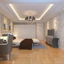 hy635p floor gres distributors golden ceramics models of