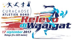 Webmaster by Webmaster U2013 Curacao Athletics Association