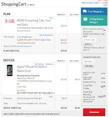 How Much Is A Verizon Upgrade / Half Price Books Marketplace Coupon Code Att Wireless Promotional Code Calamo Dont Commit Without An Worldremit Promotional Code Half Price Books Marketplace Coupon Idlebrain Jeevi On Twitter Rx100 Usa Tuesday Deals Book Your Free 100 Or 1000 Walmart Gift Card Scam 900 Off Coupons Promo Codes 2019 Groupon 30 Off Bliss Splash Coupons Promo Discount Codes Wethriftcom Att Wireless Free Acvation Discount Kitchen Islands You Verse Movie Legal Seafood 2018 Newsies Brand Store For Elf Cosmetics Faest Internet Disney Princess Marathon Weekend Event Promotions