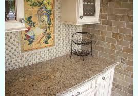 venetian gold granite countertop fuda tile