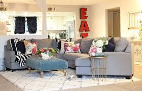 Fresh Living Room Medium Size Carpet Decorating Ideas Colorful With Amazing Rug Beautiful