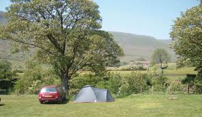 Camping Barns & Bothies : Simple Rural Accommodation In Stone Barns Park Farm Campsite Whitby North Yorkshire Pitchupcom Keld Bunk Barn Yurts England This Is Rainby And Lancashire Bunkhouses Hostels Camping Barns Greenbank Barns Accommodation Richmond Slack House Organic Bunkbarn Cumbria The Bunk La Rosa Luxury Travel Spots Hayfield View Camping In Buxton Sfcateringtravel Wensydale Field County Of National Skirfare The Dales A Traditional Stone Barn Ingleton Yha Greta Tower Hostels Group