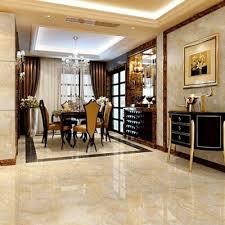 wholesale porcelain floor tile cheap price