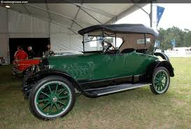Peerless by 1917 Peerless Model 56 Pictures History Value Research News