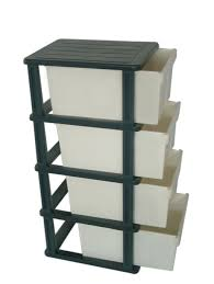 Plastic Drawers On Wheels by Plastic Cabinet Drawer Boxes Edgarpoe Net