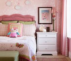 couleur de peinture pour chambre ado fille couleur pour chambre de fille free gallery of chambre idee