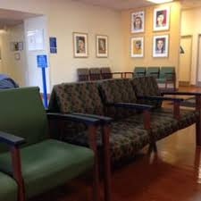 AltaMed Medical Group Garden Grove 10 s & 63 Reviews