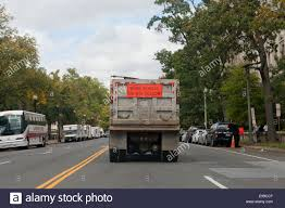 Do Not Follow Sign On Back Of Dump Truck - USA Stock Photo ... Super Duty 2017 With Our American Work Cover Junior Toolbox Lexington Kentucky Usa June 1 2015 Stock Photo 288587708 Help Farmers And Ranchers Switch From Gasguzzling Fullsized Wwwdieseldealscom 1997 Ford F350 Crew 134k Show Trucks Usa 4x4 Pickup Truck Wikipedia Wkhorse Introduces An Electrick Truck To Rival Tesla Wired Covers Xbox Tool Box Retractable Used Mercedesbenz Unimog U1750 Work Trucks Municipal Year 1991 Us Ctortrailer Trucks Miscellaneous European Tt Scale Artstation Ford F150 Sema Adventure Driving The 2016 Model Year Volvo Vn Daf F 45 1998 Price 1603 For
