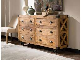 Innovative Living Room Chests Cabinets Decorative Chest For Carameloffers