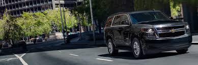 100 Tahoe Trucks For Sale New 2019 Chevrolet 2WD Premier