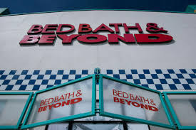 Bed Bath And Beyond Seems To Be Piloting A New Store Format ... The Best Bed Bath Beyond Coupons Promo Codes Oct 2019 Ymmv And Breville Bov900bss Smart Oven With Discount Quality Rugs Online Yourweddglinen Coupon Code Latest October Coupon Save 50 And Seems To Be Piloting A New Store Format This Hack Can Save You Money At Wikibuy Moltonbrown Com Uniqlo Promo Honey Calamo 4md Traxsource Discount April Front Jewelers 20 Off Deals Bath Beyond February Beville