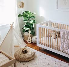pin style council auf nursery babyzimmerideen neutral